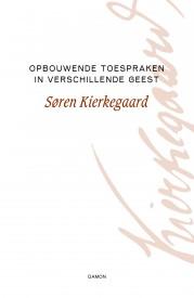 book_9789055739776_178.jpg