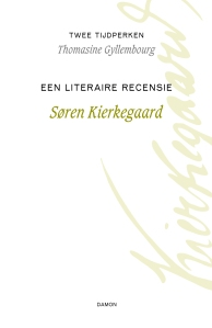 een literaire recensie