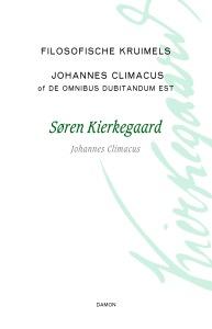 cover filosofische kruimels2.indd