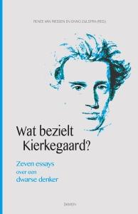 Riessen, Wat bezielt Kierkegaard